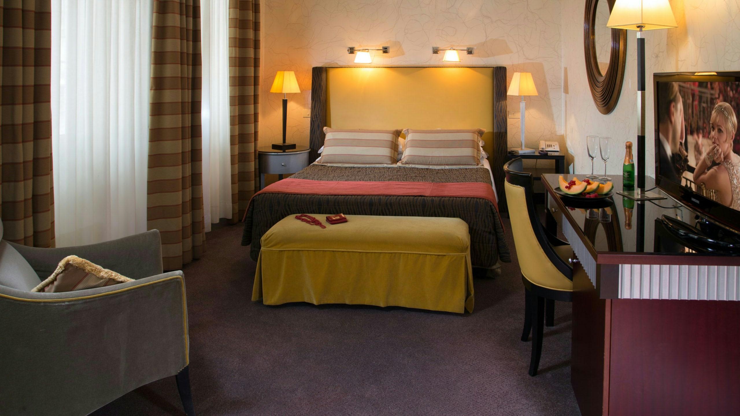отель-панама-рим-представительский-номер03