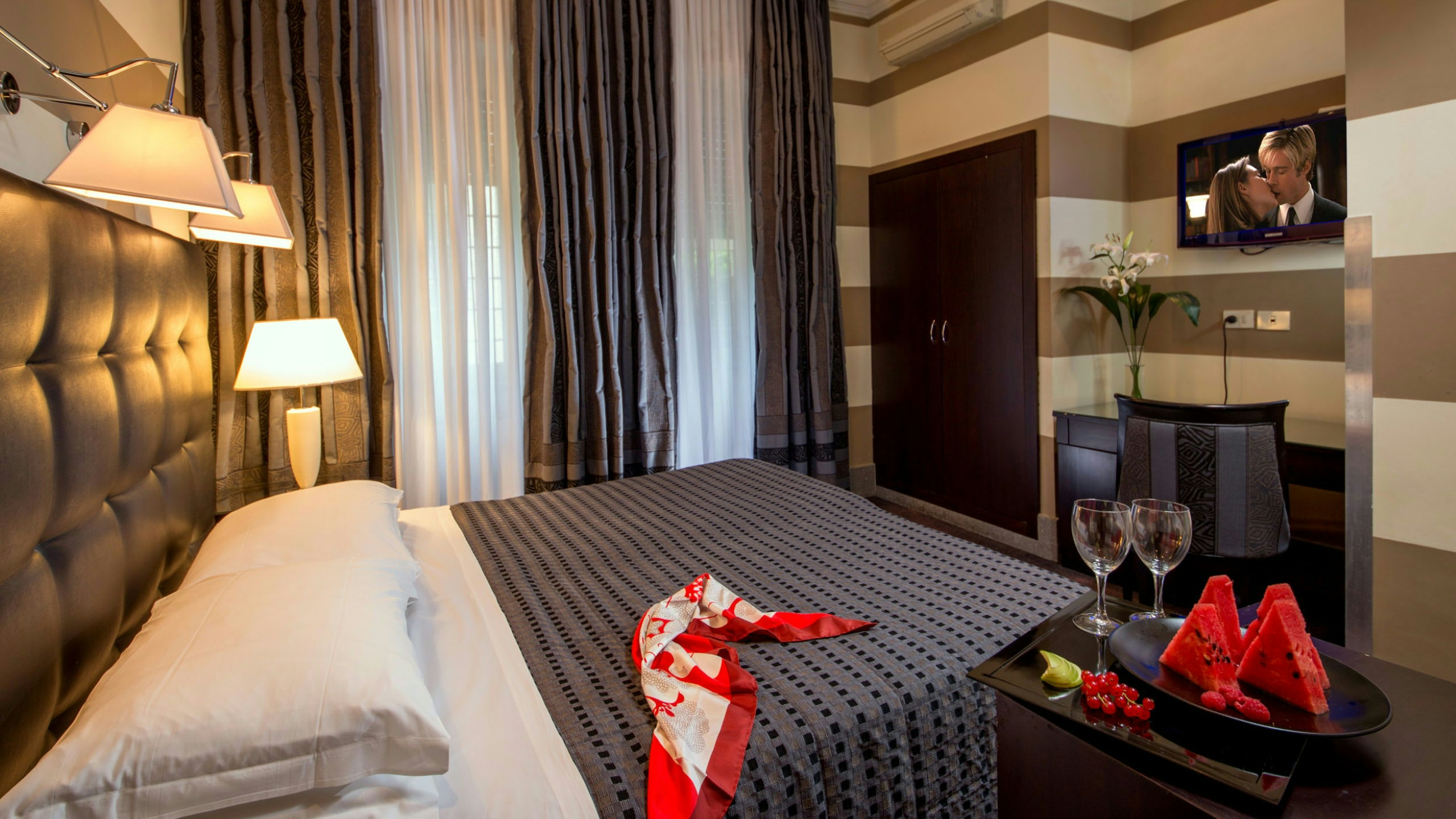 hôtel-panama-rome-chambre-superior01