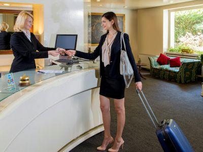 hotel-panama-rome-hotel03