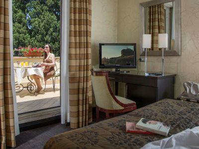 hotel-panama-rome-hotel13