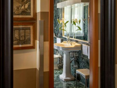 hotel-panama-rome-hotel15