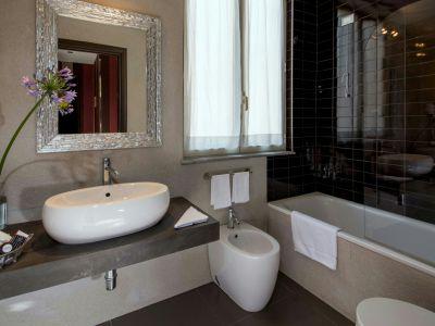 hotel-panama-rome-hotel16