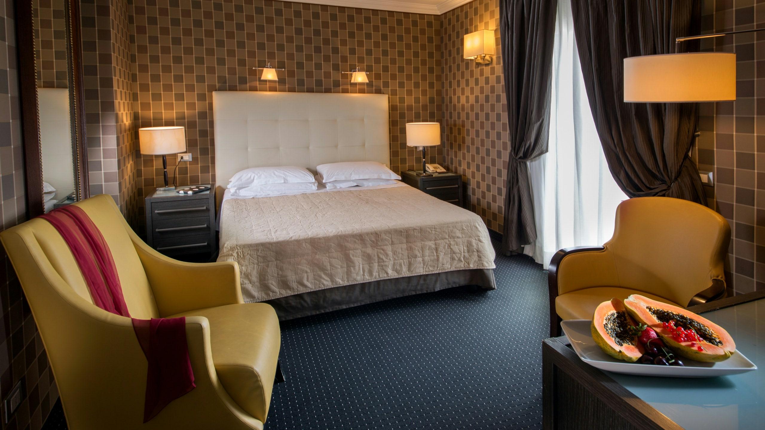 hotel-panama-roma-habitacion-deluxe01