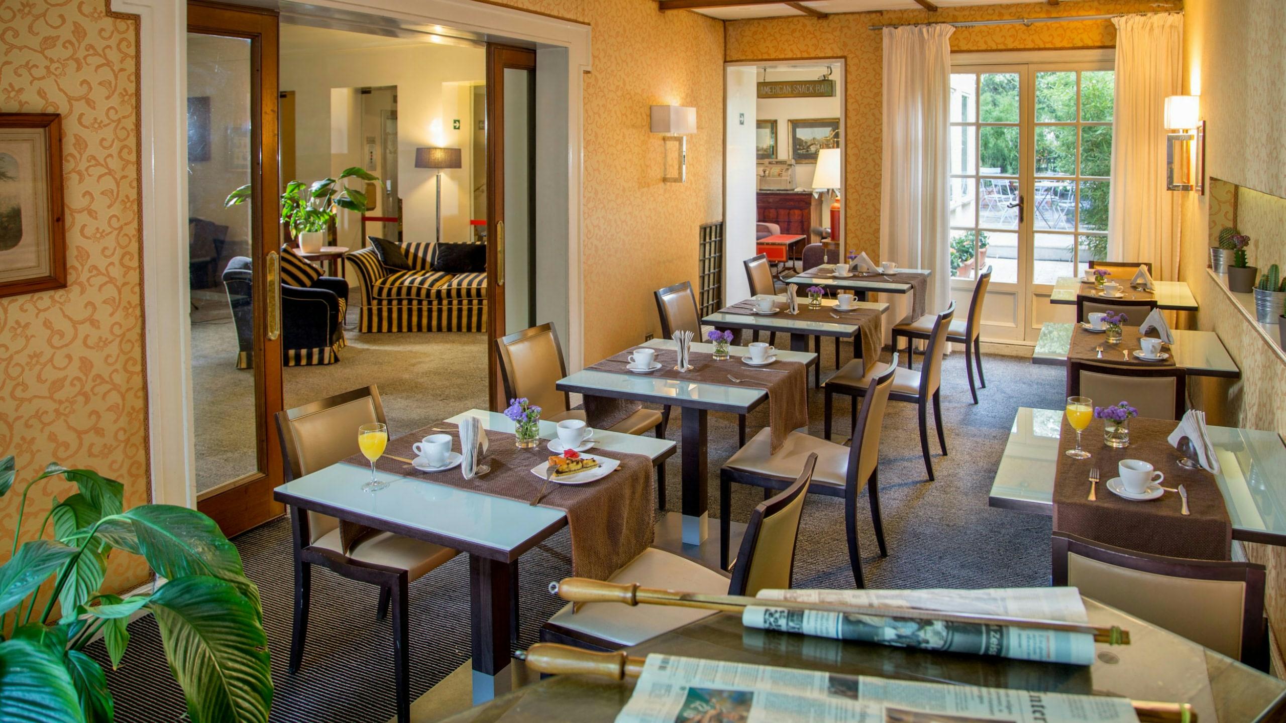 hotel-panama-roma-hotel06