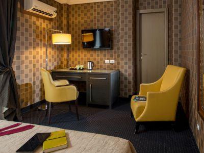 hôtel-panama-rome-chambre-deluxe02