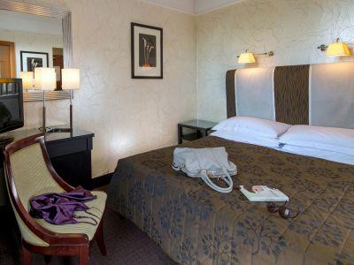 hôtel-panama-rome-chambre-standard01