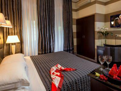 hotel-panama-roma-habitacion-superior01