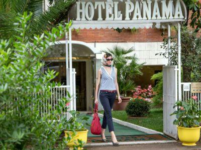 hotel-panama-roma-hotel01